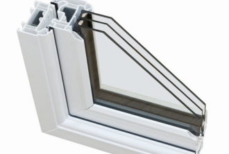 IGUs (Insulating Glass Units)