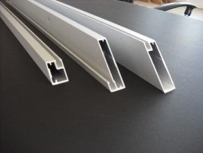 Aluminijski okviri